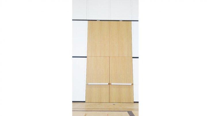referenzen ohning firmengruppe. Black Bedroom Furniture Sets. Home Design Ideas